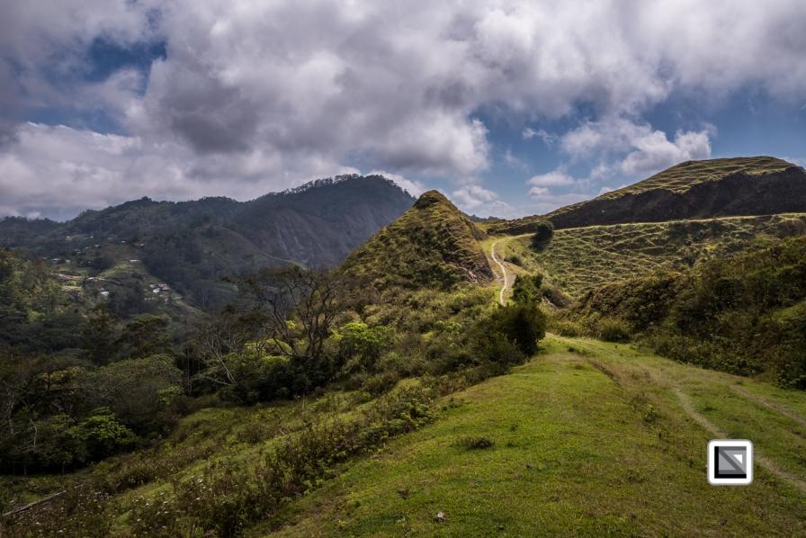 Timor-Leste-534