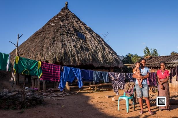 Timor-Leste-558
