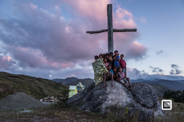 Timor-Leste-565