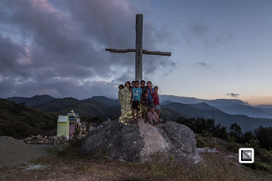 Timor-Leste-575