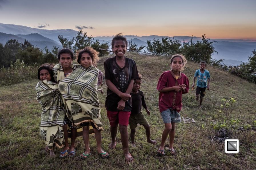 Timor-Leste-582