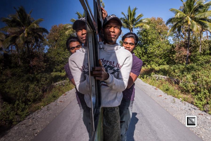 Timor-Leste-597