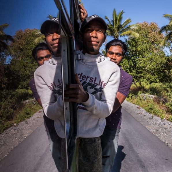 Timor-Leste-598