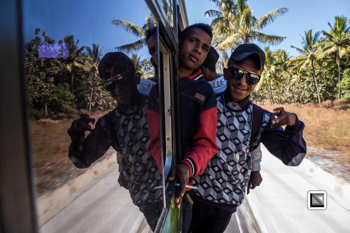 Timor-Leste-602