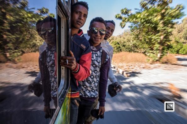 Timor-Leste-607-2