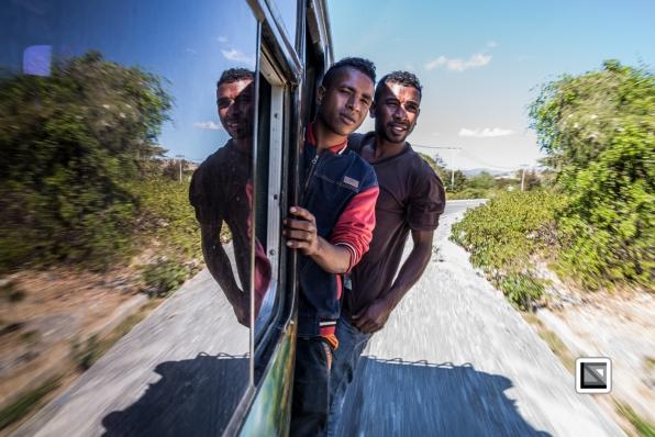 Timor-Leste-609
