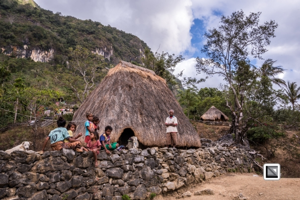 Timor-Leste-61