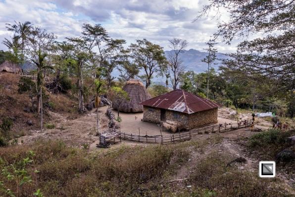 Timor-Leste-63