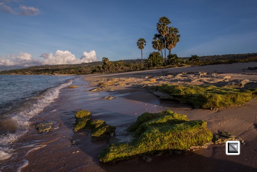 Timor-Leste-643