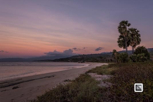 Timor-Leste-651