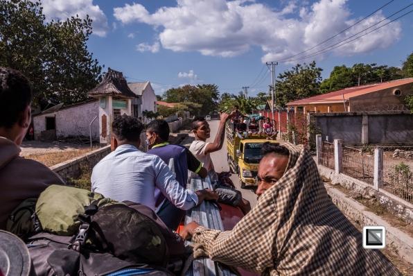 Timor-Leste-666