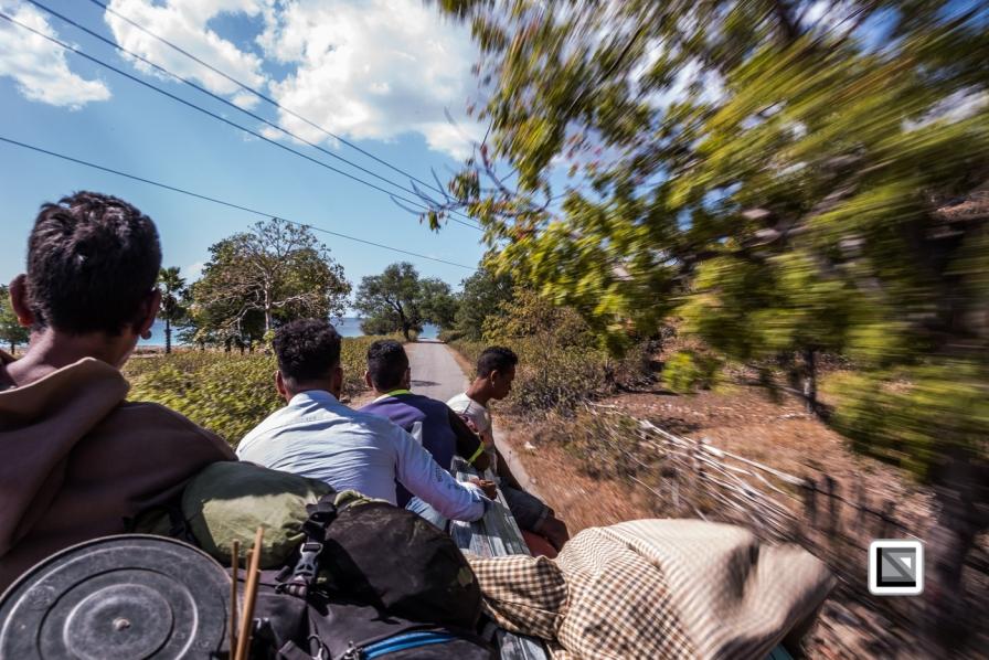 Timor-Leste-676