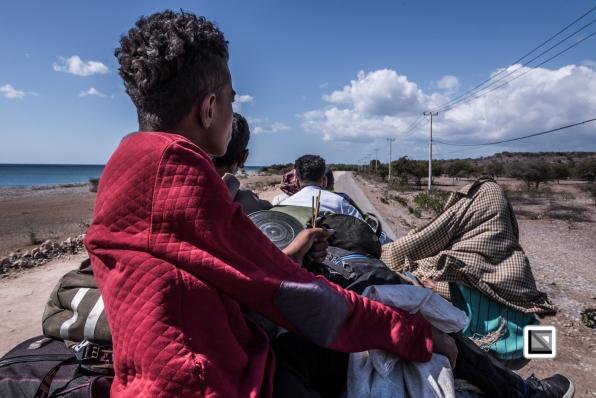 Timor-Leste-712