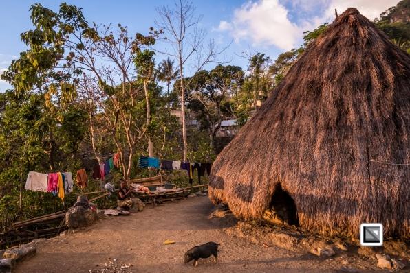 Timor-Leste-72