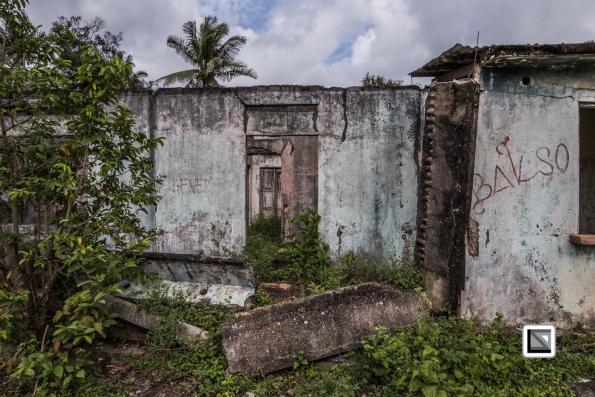 Timor-Leste-726