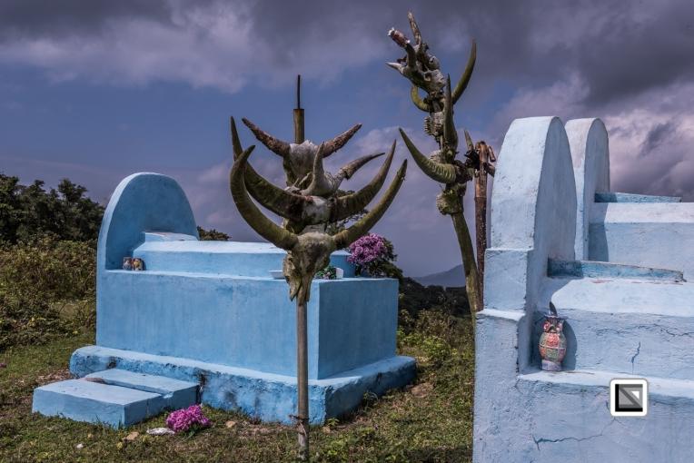Timor-Leste-740