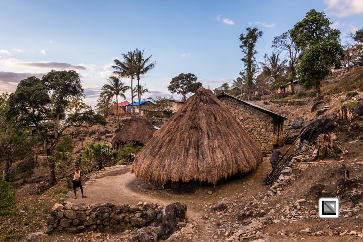 Timor-Leste-76