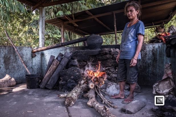 Timor-Leste-768