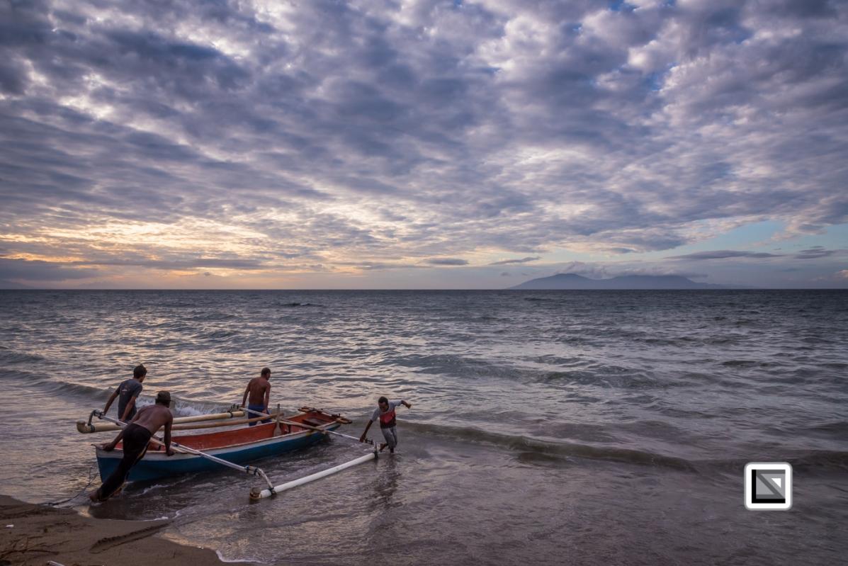 Timor-Leste-769