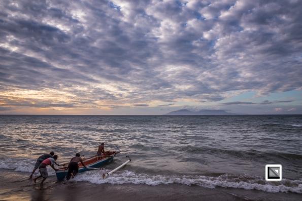 Timor-Leste-774