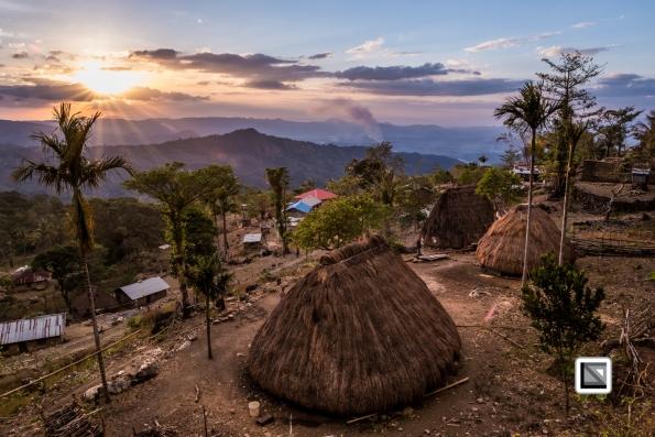 Timor-Leste-78