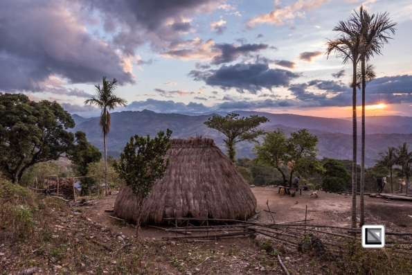 Timor-Leste-87