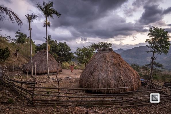 Timor-Leste-89
