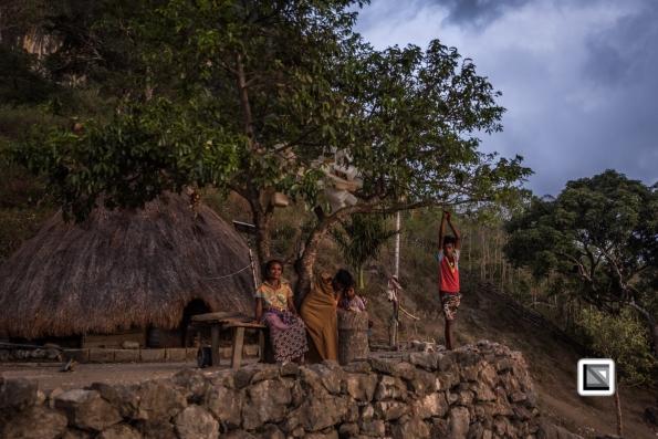 Timor-Leste-95