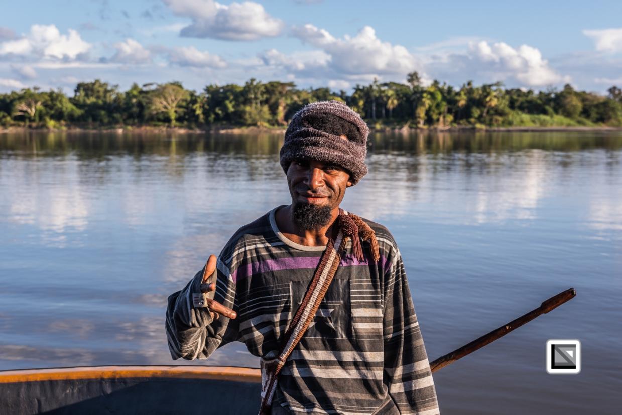Papua_Newguinea_Sepik-1005
