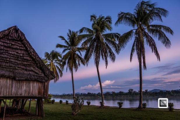 Papua_Newguinea_Sepik-1008-2