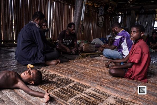 Papua_Newguinea_Sepik-1009