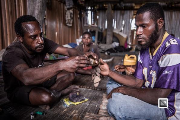 Papua_Newguinea_Sepik-1013