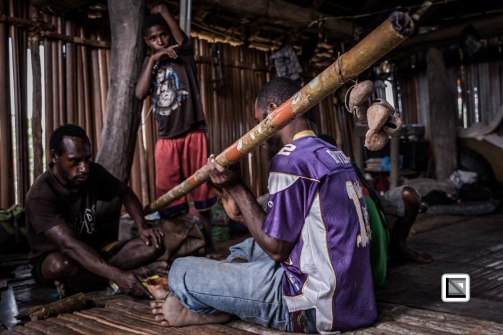 Papua_Newguinea_Sepik-1023