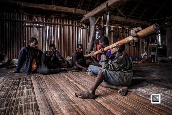 Papua_Newguinea_Sepik-1028