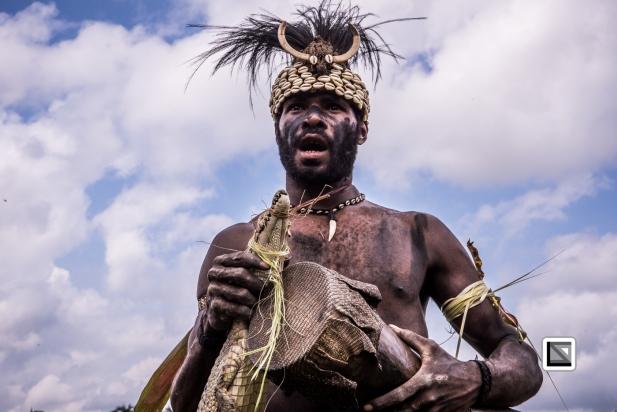 Papua_Newguinea_Sepik-104