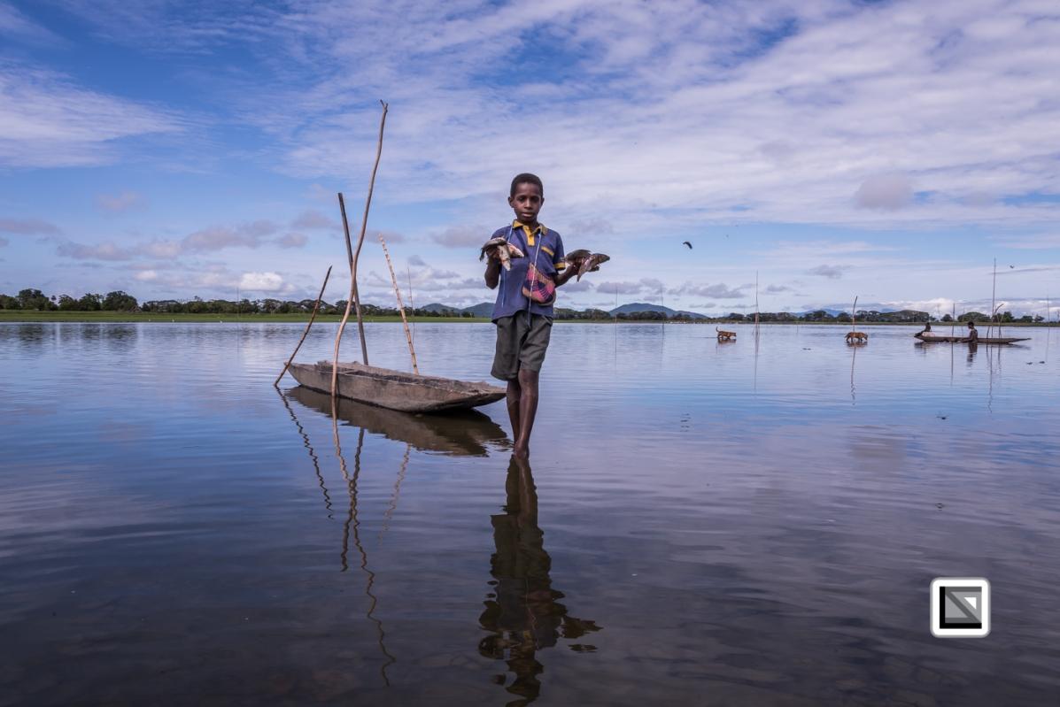 Papua_Newguinea_Sepik-1041