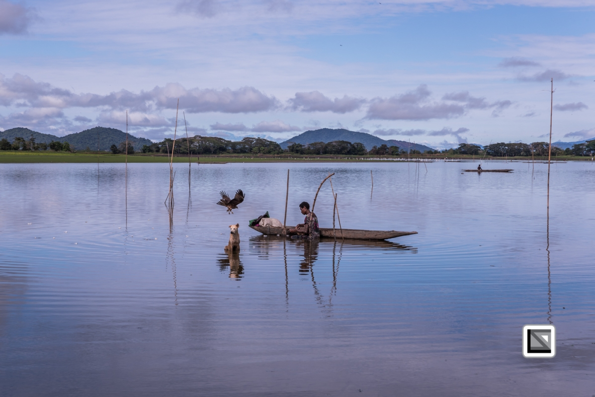 Papua_Newguinea_Sepik-1043