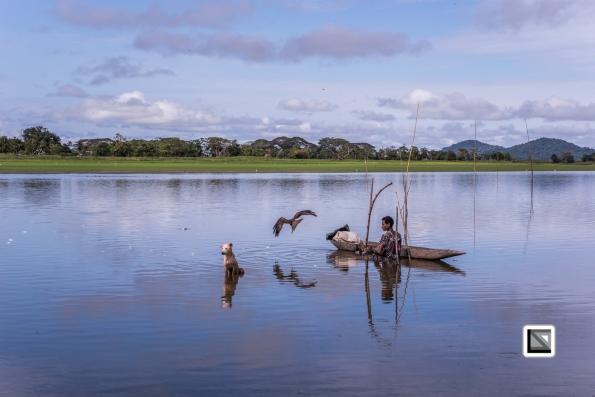 Papua_Newguinea_Sepik-1050
