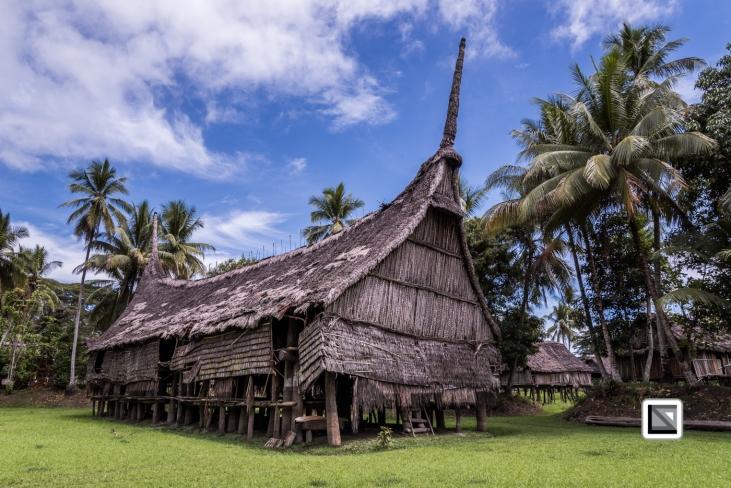 Papua_Newguinea_Sepik-1064