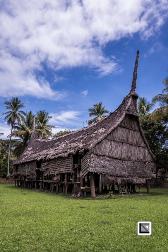 Papua_Newguinea_Sepik-1066