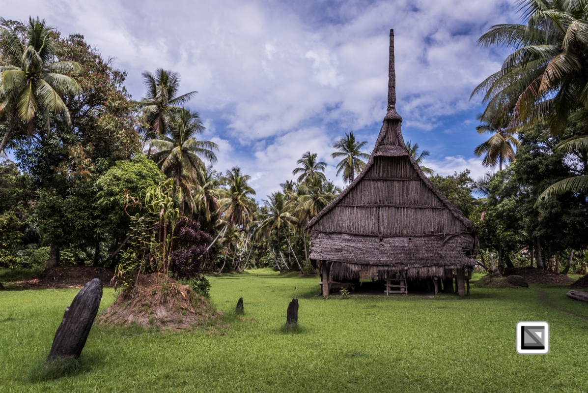 Papua_Newguinea_Sepik-1068