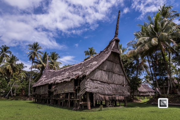 Papua_Newguinea_Sepik-1069