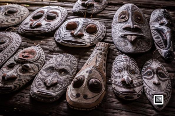 Papua_Newguinea_Sepik-1075