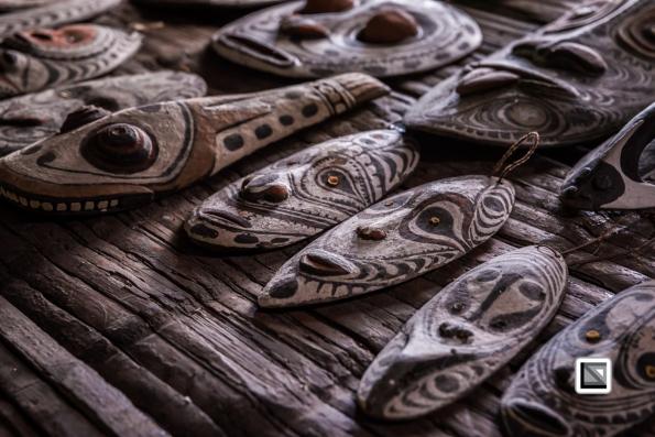 Papua_Newguinea_Sepik-1076