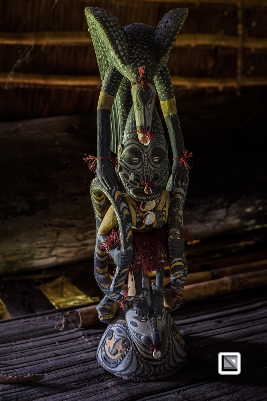 Papua_Newguinea_Sepik-1079