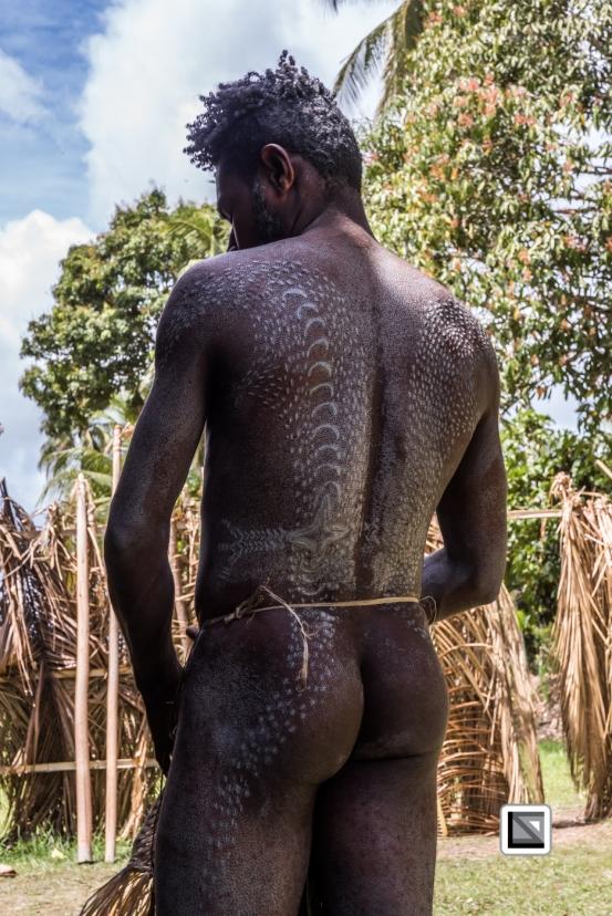 Papua_Newguinea_Sepik-1094