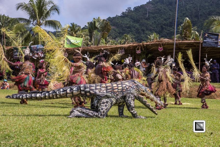 Papua_Newguinea_Sepik-11