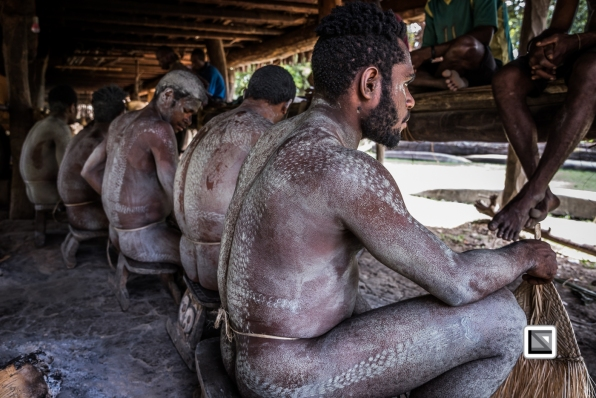 Papua_Newguinea_Sepik-1107