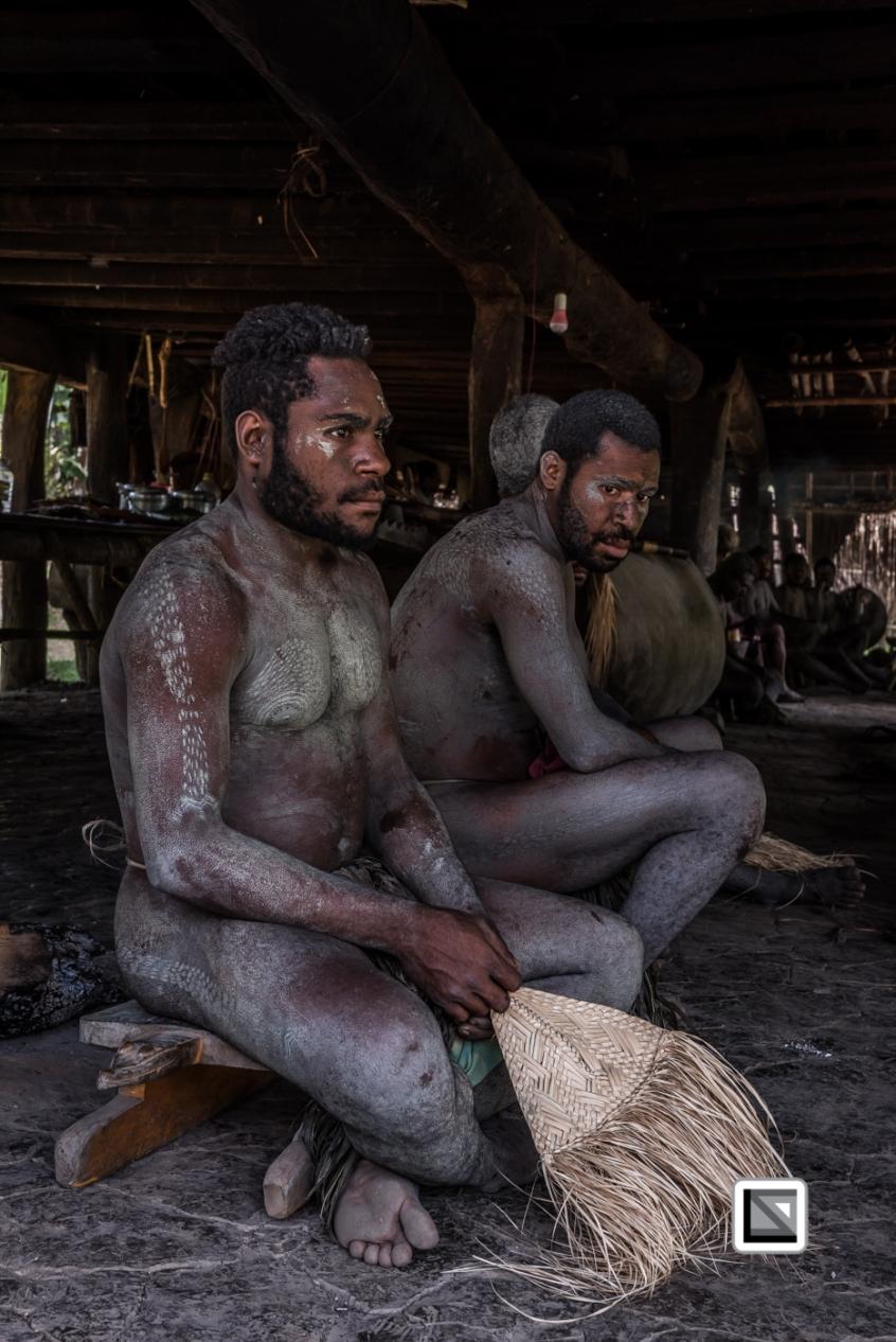 Papua_Newguinea_Sepik-1111