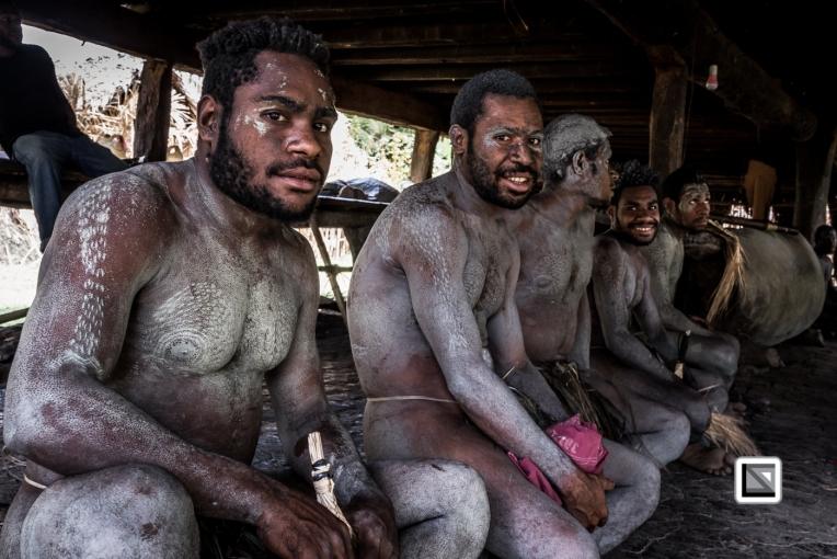 Papua_Newguinea_Sepik-1117